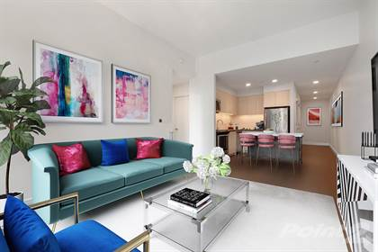 Apartment for rent in 27-19 44th Drive, Long Island City, NY, 11101