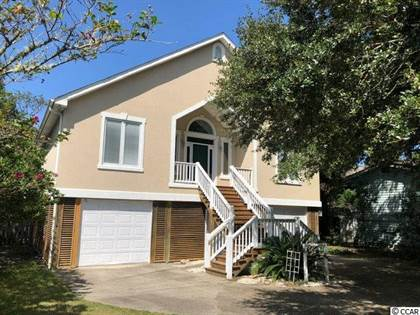 Residential Property for rent in 295 Bobcat Dr., Waccamaw Neck, SC, 29585