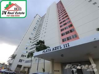 Condo for sale in No address available, Luquillo, PR, 00773