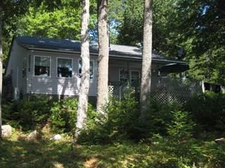 Single Family for sale in 500 Grand Lake Road, Annapolis County, Nova Scotia