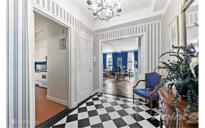 Coop for sale in 430 East 57th St 11C, Manhattan, NY, 10022