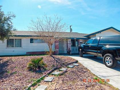 Residential Property for sale in 5905 Forrest Hills Lane, Las Vegas, NV, 89108