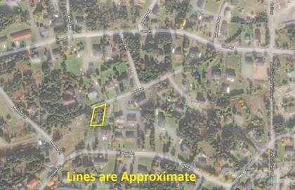 Lots And Land for sale in 31 Boyd Ave, Clarke's Beach, Newfoundland and Labrador