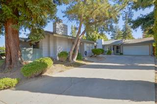 Multi-family Home for sale in 1641 Mosswood Dr, Yuba City, CA, 95991