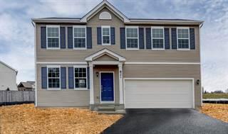 Single Family for sale in 821 Alden Drive, Sycamore, IL, 60178