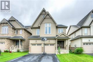 Single Family for sale in 697 KILLARNEY ROAD, London, Ontario, N5X0C8