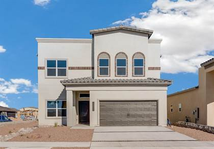 Residential Property for sale in 15057 Imagine, El Paso, TX, 79938