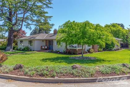 Single-Family Home for sale in 859 Carnation Ct. , Los Altos, CA, 94024