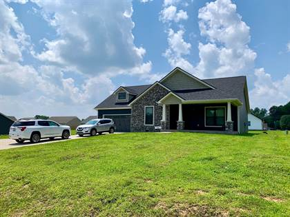 Residential Property for sale in 100 Caribou Drive, London, KY, 40744