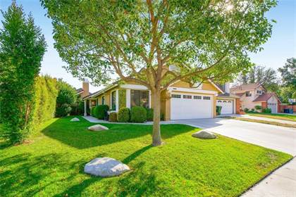 Residential Property for sale in 26838 Hot Springs Place, Calabasas, CA, 91301