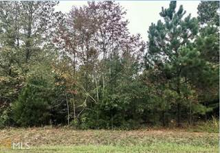 Lots And Land for sale in 0 Highway 29S, Hull, GA, 30646