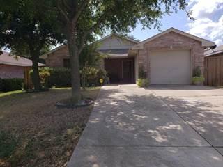 Single Family for sale in 5240 Mimi Court, Dallas, TX, 75211