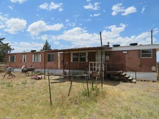 Mobile Home for sale in 1700 W Fort Davis, Alpine, TX, 79830