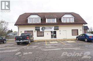 Retail Property for rent in 214 WEST Street, West Lincoln, Ontario