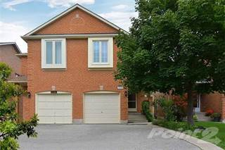 Residential Property for sale in 7090 Stoneywood Way, Mississauga, Ontario