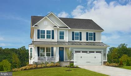 Residential Property for sale in 111 SAVANNAH WAY, Stephens City, VA, 22655