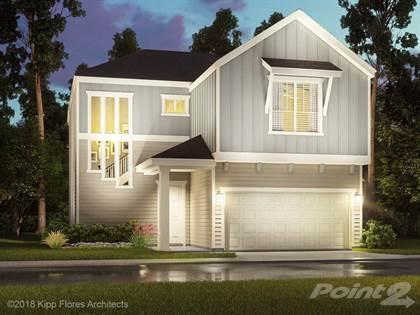 Singlefamily for sale in 3209 Millwork, Houston, TX, 77080