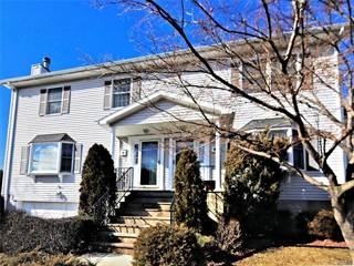 Multi-family Home for sale in 300 Jefferson Avenue, Mamaroneck, NY, 10543