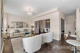 Residential Property for sale in 110 Vantage Loop, Newmarket, Ontario