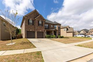 Single Family for sale in 991 Jacobs Farm Dr, Lawrenceville, GA, 30045