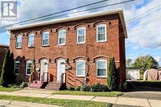 Single Family for sale in 47 Allen Street, Fredericton, New Brunswick, E3A4N2