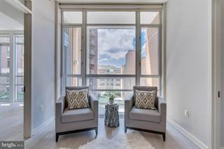 Condo for sale in 12025 NEW DOMINION PARKWAY 304, Reston, VA, 20190
