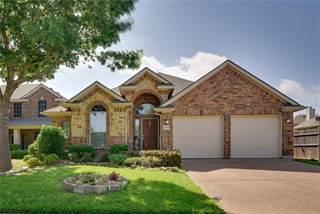 Single Family for sale in 2643 Cove Drive, Grand Prairie, TX, 75054