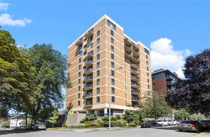 Residential for sale in 1300 University St 2A, Seattle, WA, 98101