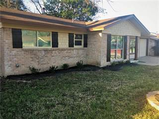 Single Family for sale in 558 Northside Avenue, Lewisville, TX, 75057
