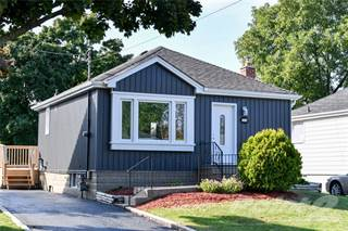 Residential Property for sale in 224 EAST 21ST Street, Hamilton, Ontario