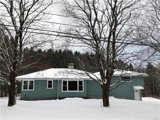 Single Family for sale in 8198 E. Floyd Road, Floyd, NY, 13440