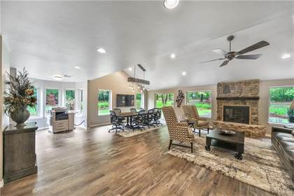 Residential for sale in 8600 N Laura Lane, Oklahoma City, OK, 73151
