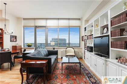 Residential Property for sale in 1 Spring Street 2503, New Brunswick, NJ, 08901