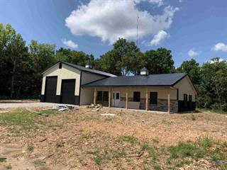 Single Family for sale in 32204 Carman Acres Ln, Warsaw, MO, 65355