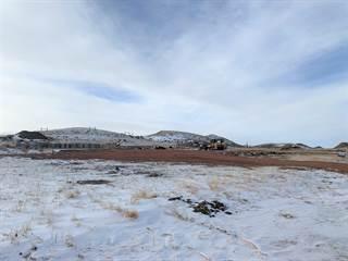 Land for sale in 215 Cloud Peak Rd, Gillette, WY, 82716