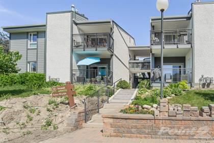 Condominium for sale in 136 Portsmouth Boulevard, Winnipeg, Manitoba, R3P1B6