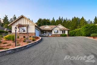 Residential Property for sale in 4256 Wildwood Road, Bowser - Deep Bay, British Columbia