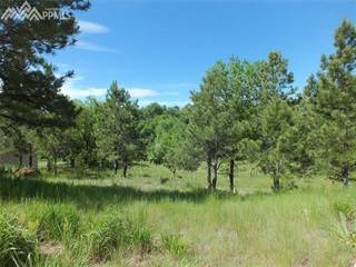 Land For Sale Colorado Springs >> Land For Sale Oak Valley Hills Co Vacant Lots For Sale In Oak