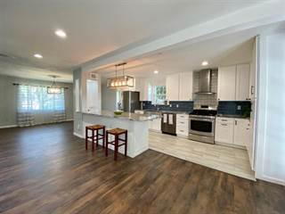 Single Family for sale in 11318 Drummond Drive, Dallas, TX, 75228