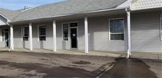Office Space for rent in #Bay5304 46 ST, Olds, Alberta, T4H1B8