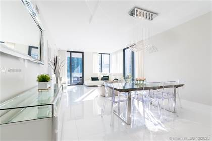 Residential Property for sale in 1010 Brickell Ave 1505, Miami, FL, 33131