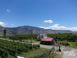 Residential Property for sale in 10238 160th Ave, Osoyoos, British Columbia