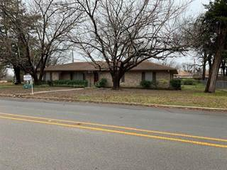 Single Family for sale in 210 NW 1st Street, Cooper, TX, 75432