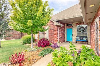 Residential Property for sale in 8717 NW 114th Street, Oklahoma City, OK, 73162