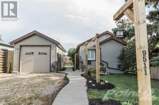 Single Family for sale in 9511  103 Avenue, Grande Prairie, Alberta