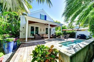 Old Town Key West Real Estate Homes For Sale In Old Town Key West