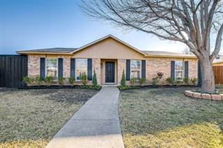 Single Family for sale in 3034 San Diego Drive, Dallas, TX, 75228