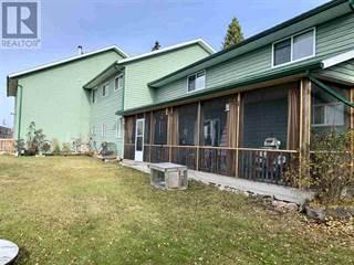 Single Family for sale in 2105 KELWAY ROAD, Burns Lake, British Columbia, V0J1E3