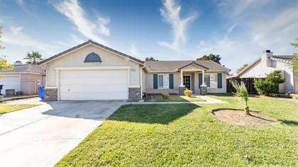 Residential Property for sale in 643 Imperial Drive, Hanford, CA, 93230