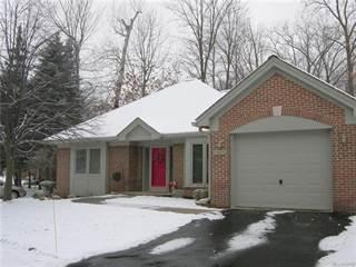 Condo for sale in 21423 ARCHWOOD Circle 24, Farmington Hills, MI, 48336